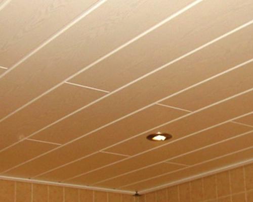 hwd duurzaam plafonds schuifkasten verlichting. Black Bedroom Furniture Sets. Home Design Ideas