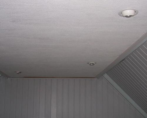 Badkamer Plafond Kunststof : Kunstof plafond badkamer 2339976 comotratarejaculacaoprecoce.info