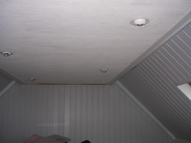 HWD Duurzaam - plafonds | schuifkasten | verlichting